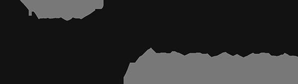Handwerker Homepage Logo sw