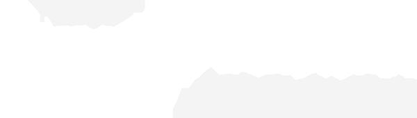 Handwerker Homepage Webdesign Oldenburg Logo