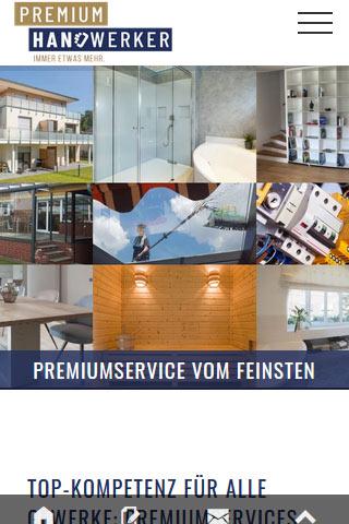 Premium Handwerker Hannover 320x480 1