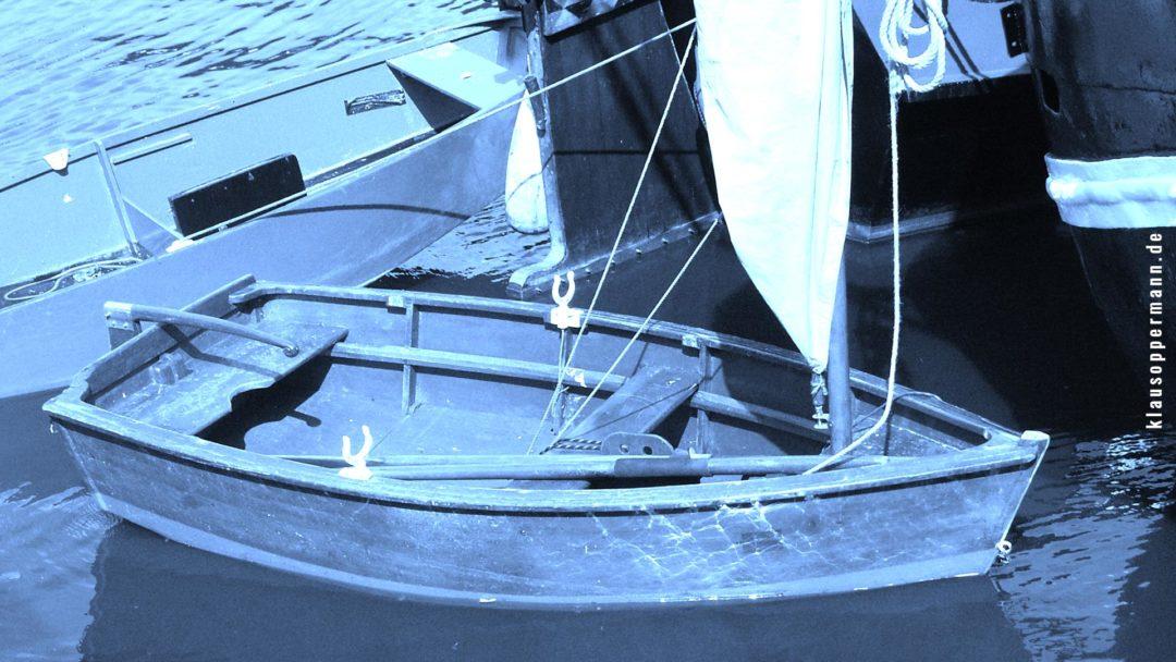 Webdesign Handwerk Oldenburg Bremen Hannover Segelboot 2