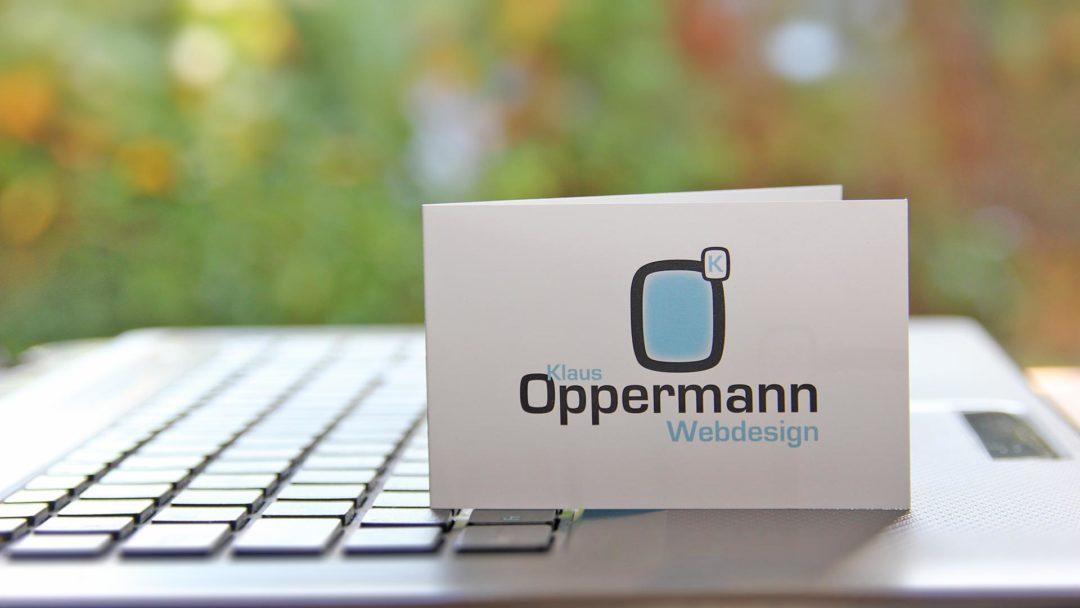 Webdesign Oldenburg Bremen Hannover Handwerker Homepage gestalten