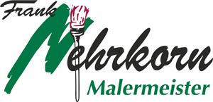 Malermeister Nehrkorn Logo